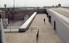 Museo de Arte Moderno y Contemporáneo Es Baluard