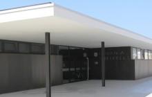 Centro Parkinson en Son Güells