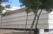 Centro Multiusos de Cala Ratjada