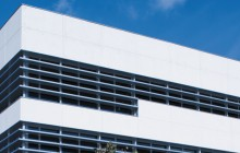 Edificio Techne