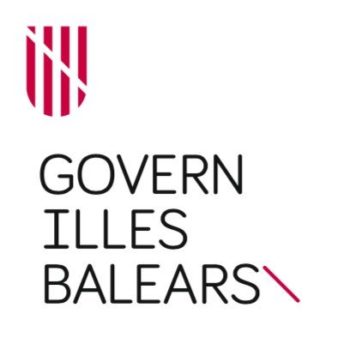 Govern de les Illes Balears. Institut Balear Infraestructures i Serveis educatius