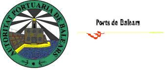 logo-apb