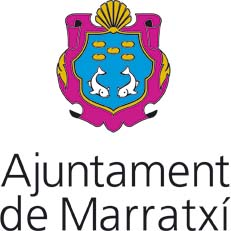 ajuntament-marratxi