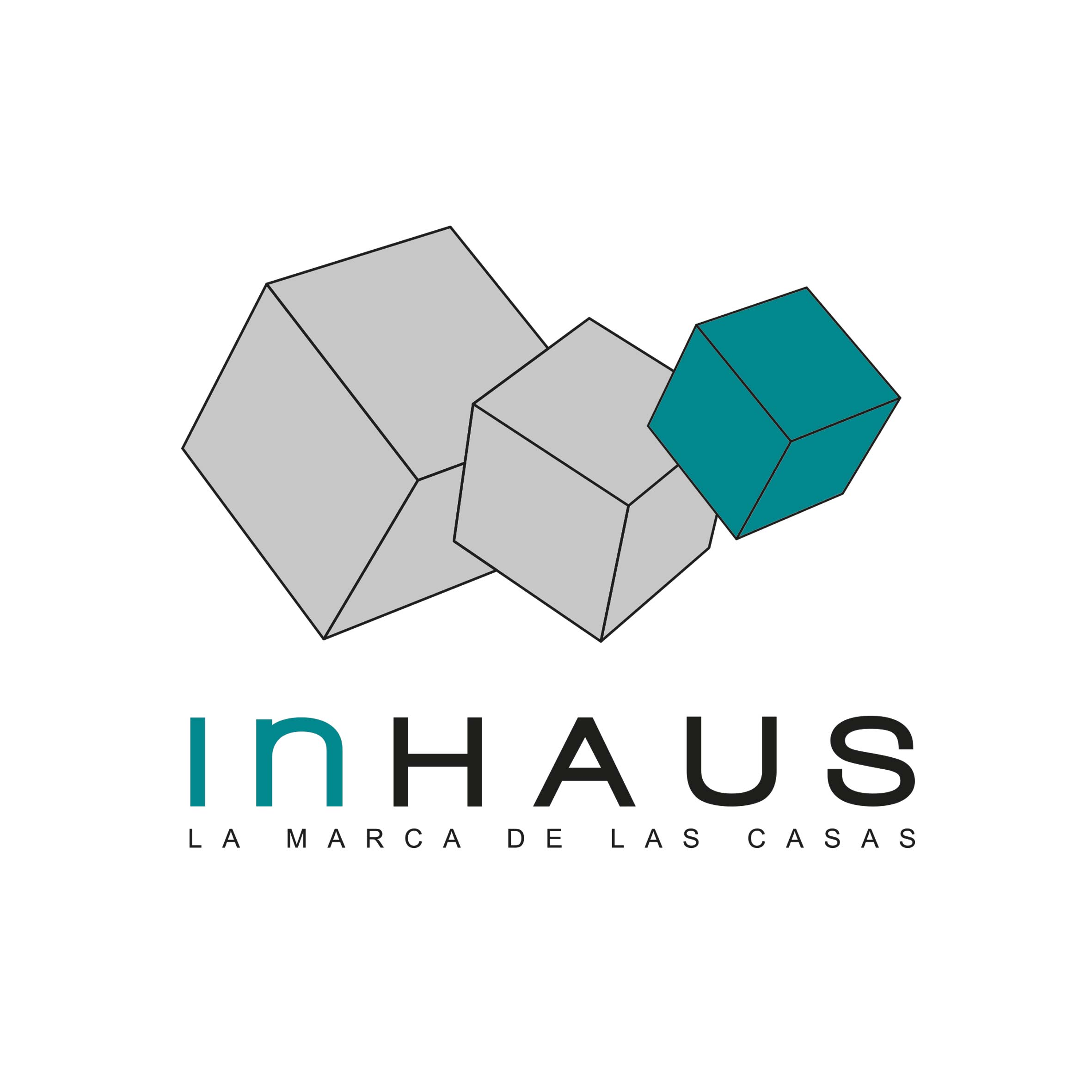 logo_inhaus_masa-color-copia